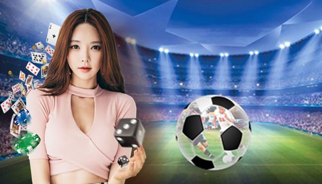 Pasaran Judi Bola Online Paling Menarik