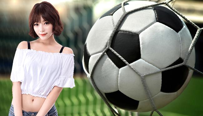 Penawaran Taruhan Judi Sportsbook Online