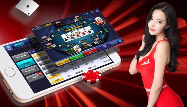 Teknik Lebih Baik Peroleh Kemenangan Poker