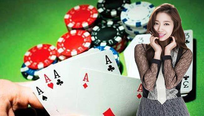 Teknik Menghindari Agen Judi Poker Online Penipu
